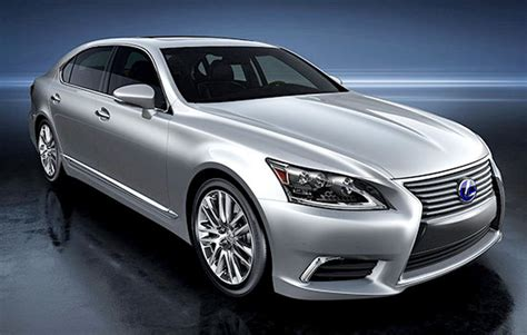 toyota lexus 2017 price 2017 lexus ls 460 review and price best toyota review