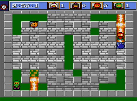 bomberman game for pc free download full version bomberman game free download download free software and