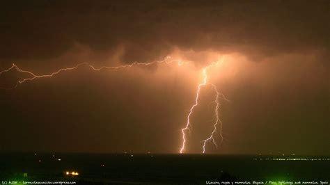 imagenes hd espectaculares espectaculares fondos de tornados tormentas y huracanes