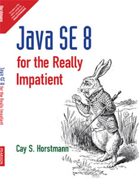 Calendar Comparison Java Java 8 Date Time 20 Exles Of Localdate Localtime