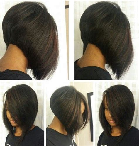 tree braid bobs 184 best images about hair styles on pinterest feathered