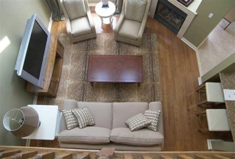 zimmer dekoration ideen für kleine schlafzimmer schlafzimmer wei 223 mintgr 252 n