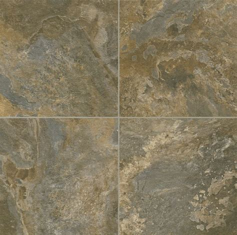 armstrong alterna armstrong alterna reserve allegheny slate italian earth 16 quot x 16 quot luxury vinyl tile d4330