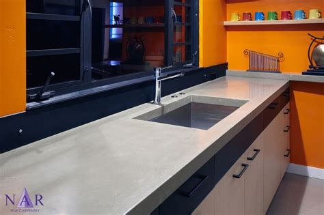 Concrete Countertops Sacramento by 17 Best Images About Nfc Portfolio Queensbury Residence On Rustic Wood Custom