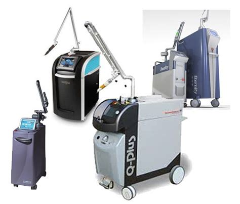 best tattoo removal machine the best laser quanta q plus c vs picosure vs
