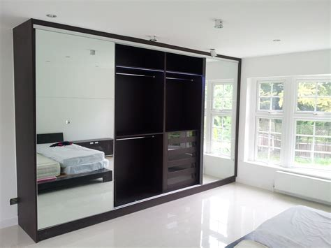 Sliding Door Wardrobes by Sliding Door Wardrobe Sliding Wardrobes