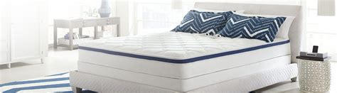 comfortaire genesis air mattress mattress world northwest