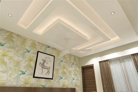 top 7 and modern false ceiling designs