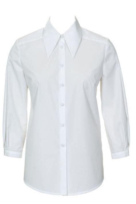 Blouse Button 115 button blouse 04 2010 115 sewing patterns