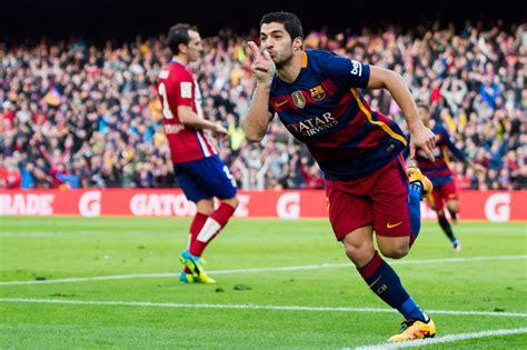 barcelona vs barcelona vs atletico madrid chions league quarter