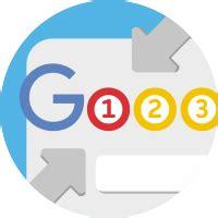 curso google adsense 2017 curso de adsense 2017