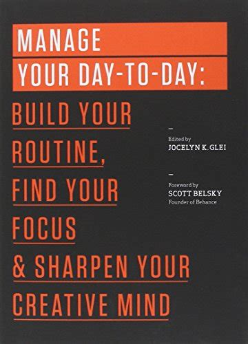 focus fast focus manage your day to day master your attention and ignore distractions books motivation 01 the collective podcast
