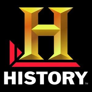 127 history channel jokes by professional comedians