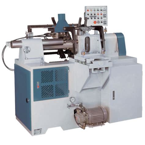 woodworking cl castaly woodworking lathe cl 113 global sales llc