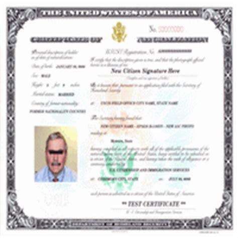 certificado de ciudadania americana october 2010 cebichetv