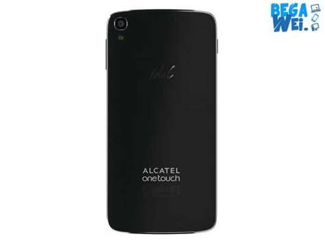 Hp Alcatel Idol harga alcatel name idol 3c dan spesifikasi april 2018