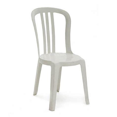 location de chaises location de chaises resine blanche location vaisselle et