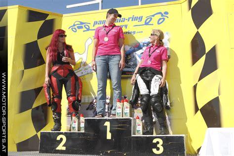 Motorradfahren Ber 50 by Trophy 2012 Fiedler Speedladies