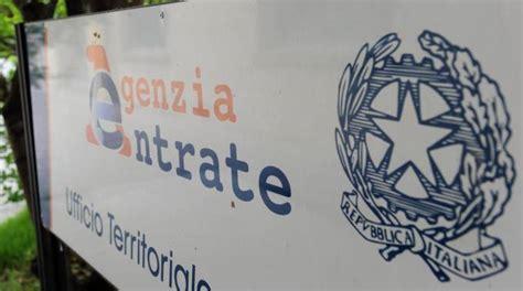 ufficio delle entrate pavia cisl fp contro la chiusura dell ufficio territoriale