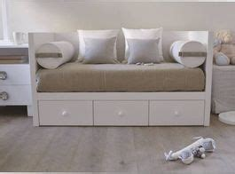sofa bed for baby room children bedrooms tomassini italian design furniture