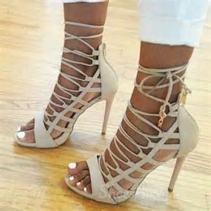 Cheap Dress Heels » Ideas Home Design