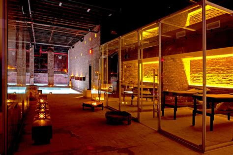 bath house nyc there s a secret bathhouse modeled after ancient greco roman and ottoman traditions in