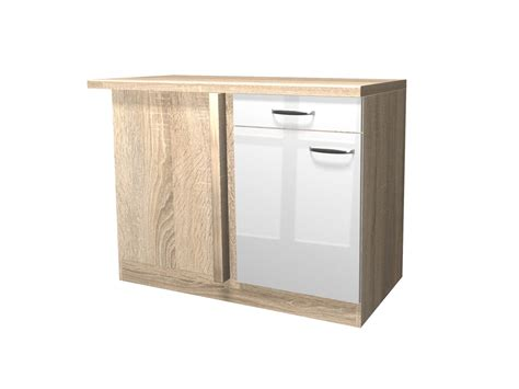 kücheninsel günstig dachschr 228 ge farbgestaltung