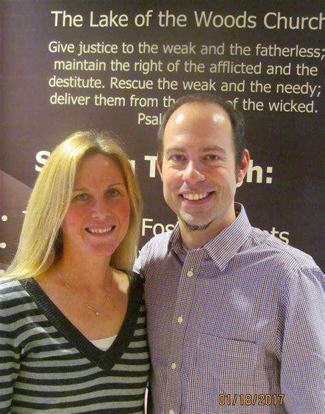 jordan medas jordan medas named pastor for young families at low church
