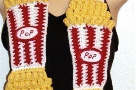 etsy pattern crush foodista etsy crush popcorn scarf pattern