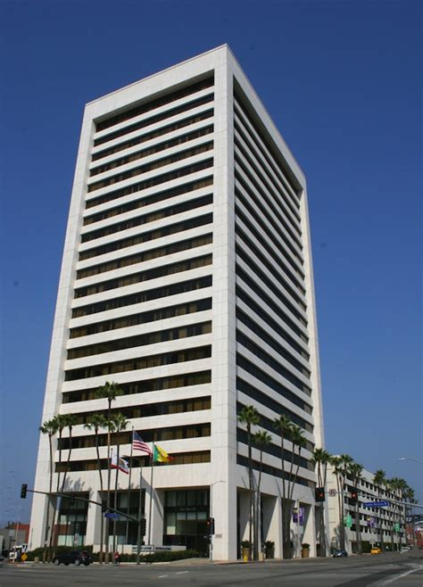Office Space Los Angeles Office Space In Los Angeles California For Lease Los