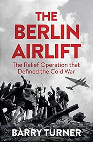 the cold war cambridge how the bonkers berlin airlift beat stalin daily mail online