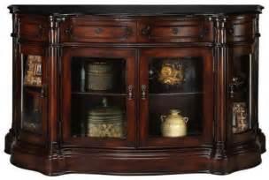 Curio Cabinet In Kitchen Kitchen Curio Cabinet Photo 9 Kitchen Ideas