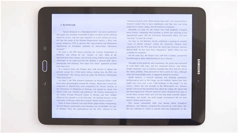 ebook format galaxy tab reading on a tablet the best ebook and news apps