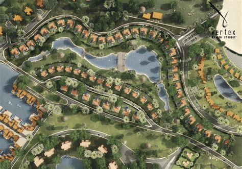 layout plan resort master plan hotel resort penelusuran google master
