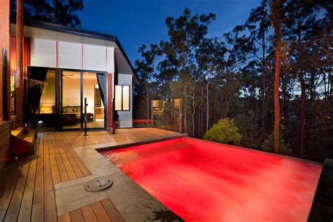 home and land design gold coast 100 home and land design gold coast gold coast