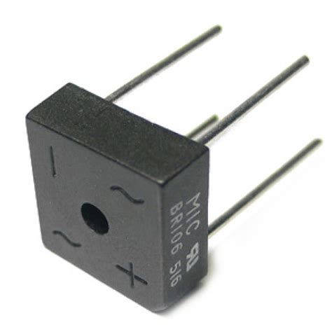 power diode bridge power diode bridge rectifier 28 images new mdq 400a single phase diode bridge rectifier 400a