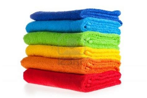 home design brand towels buy bath towels from shreeagam design house pvt ltd new delhi india id 1286504