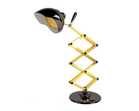Home Design Lighting Desk Lamp by Office Desk Lamps Types