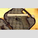 Glock 50 | 4128 x 2322 jpeg 813kB