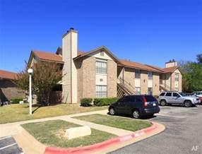 Apartments River River Oaks Apartments Killeen Tx Apartment Finder