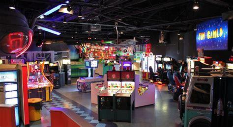 Gamis Nabtik And 13 Fotos 20 Beitr 228 Ge Videospielhalle