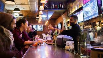 station house forest hills bars in nyc where to drink time out new york
