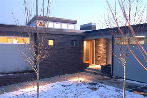 mid century modern exterior mid century modern exterior paint colors arabment