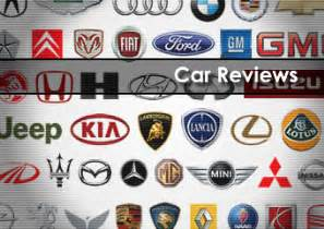 new cars names list new car review list