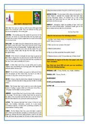 new year traditions worksheet worksheets new year 180 s resolutions