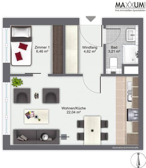 2 zimmer wohnung bückeburg maxxum ihre immobilien spezialisten neubau in gilching