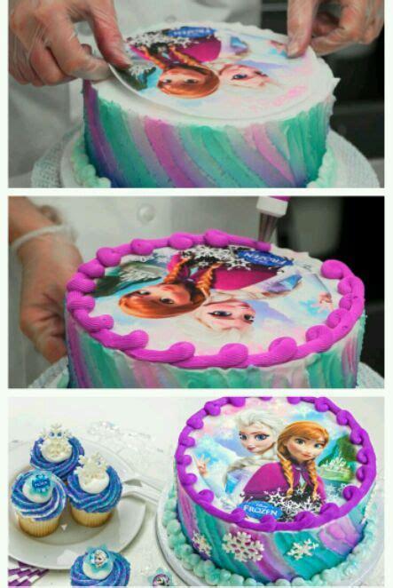 Printer Kue jual edible print foto gambar bisa dimakan kue nasi coklat biskuit khas chocolate