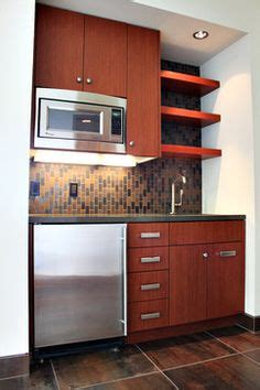 kitchenette design 1000 images about kitchenettes on pinterest