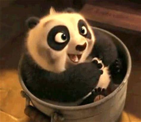 gambar anime panda imut 28 anime gambar gambar