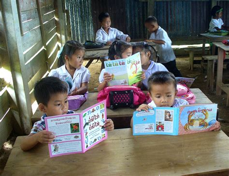 Ensiklopedia Anak Bekas Library Of Learning In The Wate Sustained Silent Reading